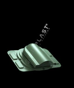 ventilyator-podkrovelnogo-prostranstva-optimum-dlya-lyubogo-tipa-krovli