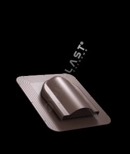 ventilyator-podkrovelnogo-prostranstva-simple-dlya-bitumnoj-cherepitsy
